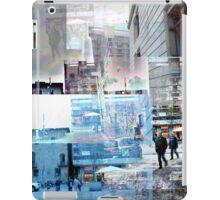 CAM02150-CAM02153_GIMP_A iPad Case/Skin