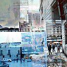CAM02150-CAM02153_GIMP_A by Juan Antonio Zamarripa [Esqueda]