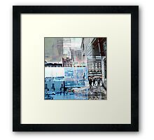 CAM02150-CAM02153_GIMP_A Framed Print