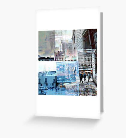 CAM02150-CAM02153_GIMP_A Greeting Card