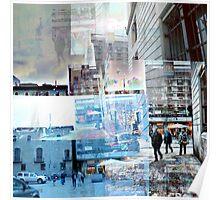 CAM02150-CAM02153_GIMP_A Poster