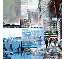 CAM02150-CAM02153_GIMP_A Photographic Print