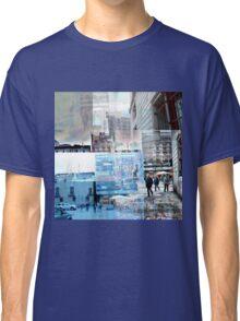 CAM02150-CAM02153_GIMP_A Classic T-Shirt