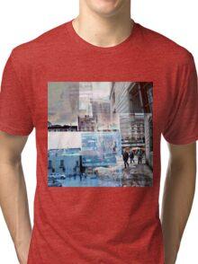 CAM02150-CAM02153_GIMP_A Tri-blend T-Shirt