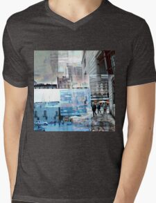 CAM02150-CAM02153_GIMP_A Mens V-Neck T-Shirt