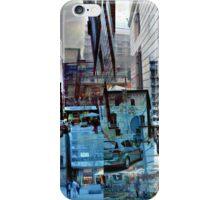 CAM02150-CAM02153_GIMP_B iPhone Case/Skin