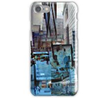 CAM02150-CAM02153_GIMP_B iPhone Case/Skin