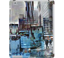 CAM02150-CAM02153_GIMP_B iPad Case/Skin