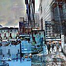 CAM02150-CAM02153_GIMP_B by Juan Antonio Zamarripa [Esqueda]