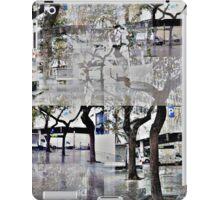 CAM02179-CAM02182_GIMP_A iPad Case/Skin