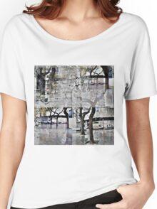 CAM02179-CAM02182_GIMP_A Women's Relaxed Fit T-Shirt