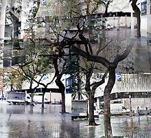 CAM02179-CAM02182_GIMP_B by Juan Antonio Zamarripa