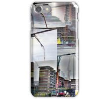 CAM02218-CAM02221_GIMP_A iPhone Case/Skin