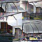 CAM02218-CAM02221_GIMP_A by Juan Antonio Zamarripa [Esqueda]