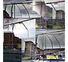 CAM02218-CAM02221_GIMP_A Photographic Print