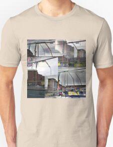 CAM02218-CAM02221_GIMP_A Unisex T-Shirt