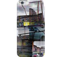 CAM02218-CAM02221_GIMP_B iPhone Case/Skin