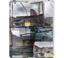 CAM02218-CAM02221_GIMP_B iPad Case/Skin