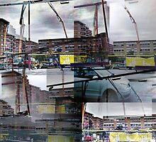 CAM02218-CAM02221_GIMP_B by Juan Antonio Zamarripa