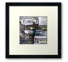 CAM02218-CAM02221_GIMP_B Framed Print