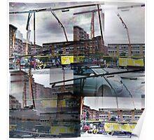 CAM02218-CAM02221_GIMP_B Poster
