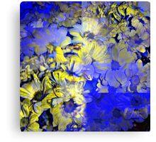 CAM02227-CAM02230_GIMP_A Canvas Print
