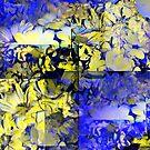 CAM02227-CAM02230_GIMP_B by Juan Antonio Zamarripa [Esqueda]