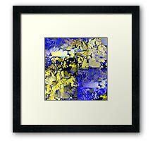 CAM02227-CAM02230_GIMP_B Framed Print