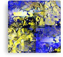 CAM02227-CAM02230_GIMP_B Canvas Print