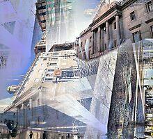 CAM02242-CAM02245_GIMP_A by Juan Antonio Zamarripa