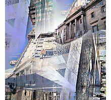 CAM02242-CAM02245_GIMP_A Photographic Print
