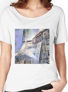CAM02242-CAM02245_GIMP_A Women's Relaxed Fit T-Shirt