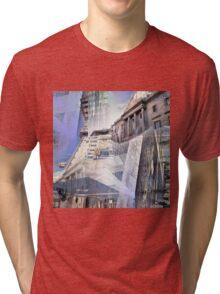 CAM02242-CAM02245_GIMP_A Tri-blend T-Shirt