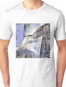 CAM02242-CAM02245_GIMP_A Unisex T-Shirt