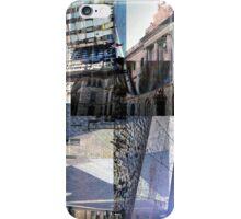 CAM02242-CAM02245_GIMP_B iPhone Case/Skin