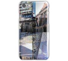 CAM02242-CAM02245_GIMP_B iPhone Case/Skin