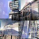 CAM02242-CAM02245_GIMP_B by Juan Antonio Zamarripa [Esqueda]