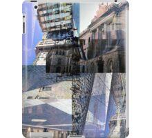 CAM02242-CAM02245_GIMP_B iPad Case/Skin