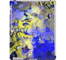 CAM02227-CAM02230_GIMP_A iPad Case/Skin
