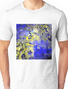 CAM02227-CAM02230_GIMP_A Unisex T-Shirt