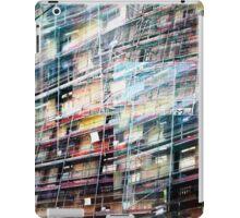 CAM02246-CAM02249_GIMP_A iPad Case/Skin