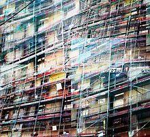 CAM02246-CAM02249_GIMP_A by Juan Antonio Zamarripa