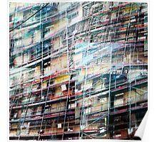 CAM02246-CAM02249_GIMP_A Poster