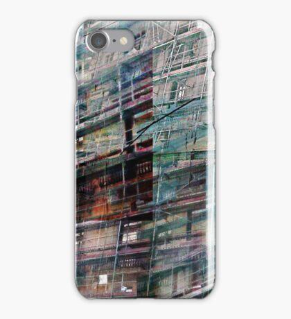 CAM02246-CAM02249_GIMP_B iPhone Case/Skin