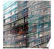 CAM02246-CAM02249_GIMP_B Poster