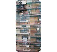 CAM02250-CAM02253_GIMP_A iPhone Case/Skin