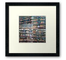CAM02250-CAM02253_GIMP_A Framed Print