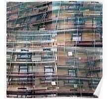 CAM02250-CAM02253_GIMP_A Poster
