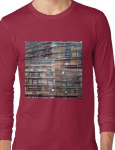 CAM02250-CAM02253_GIMP_A Long Sleeve T-Shirt
