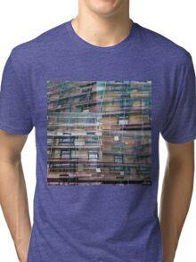CAM02250-CAM02253_GIMP_A Tri-blend T-Shirt